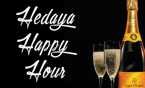 Hedaya Happy Hour_1st retailer.jpg