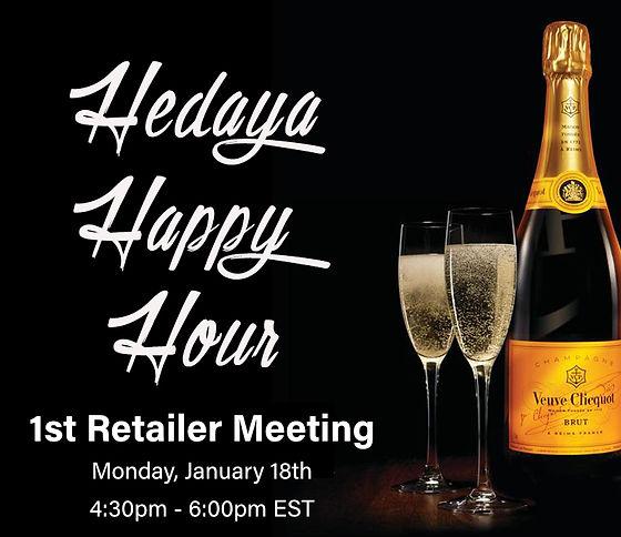 Hedaya Happy Hour_1st retailer.jpg