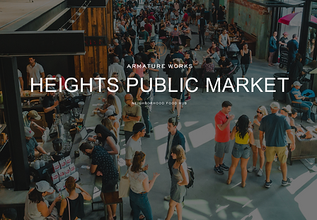 Heights Public Market.png