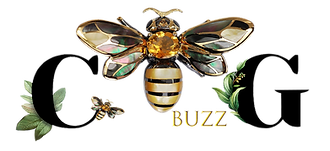 BUZZ LOGO DS LM.png