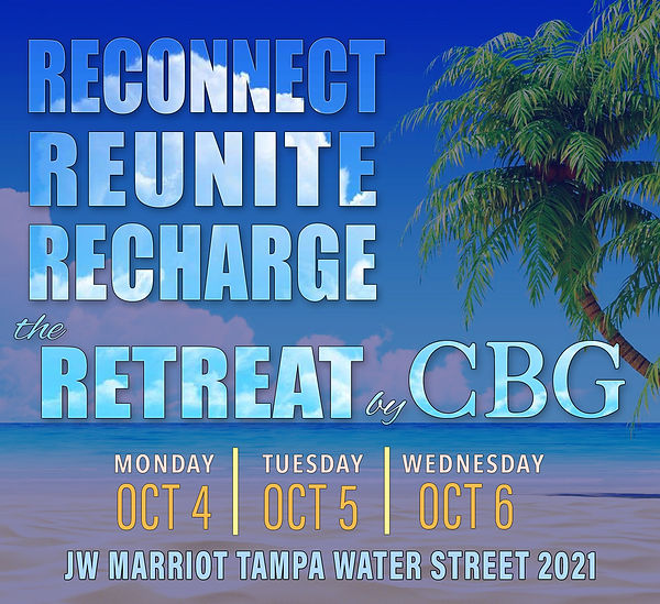 2021 CBG Tampa TShirt V1.jpg