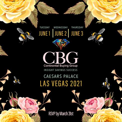 2021 CBG Vegas Square 2000x2000 PNG.png