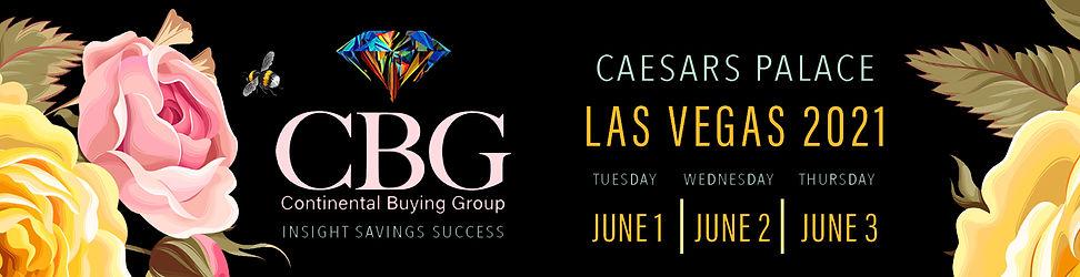 2021 CBG Vegas New Banner.jpg