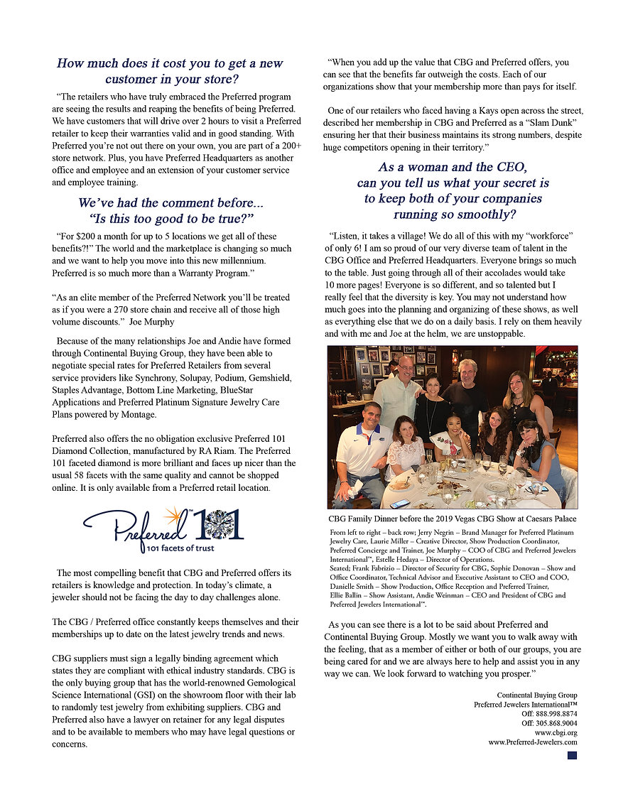 CBG jhj article-LM Page4.jpg