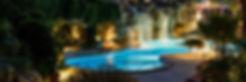 Hyatt-Regency-Grand-Cypress-P431-Pool-at