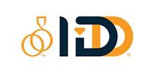 IDD.jpg