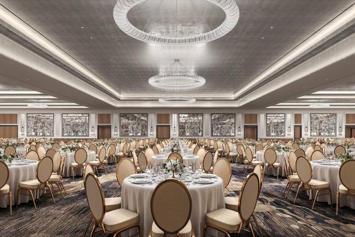 tpajd-grand-ballroom-4899-hor-clsc.jpg