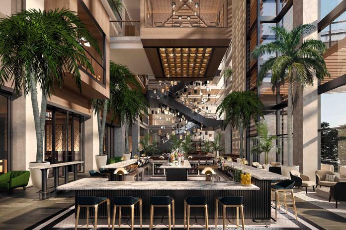 tpajd-atrium-lobby-2851-hor-clsc.jpg