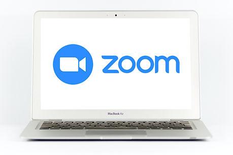 Zoom PC.jpg