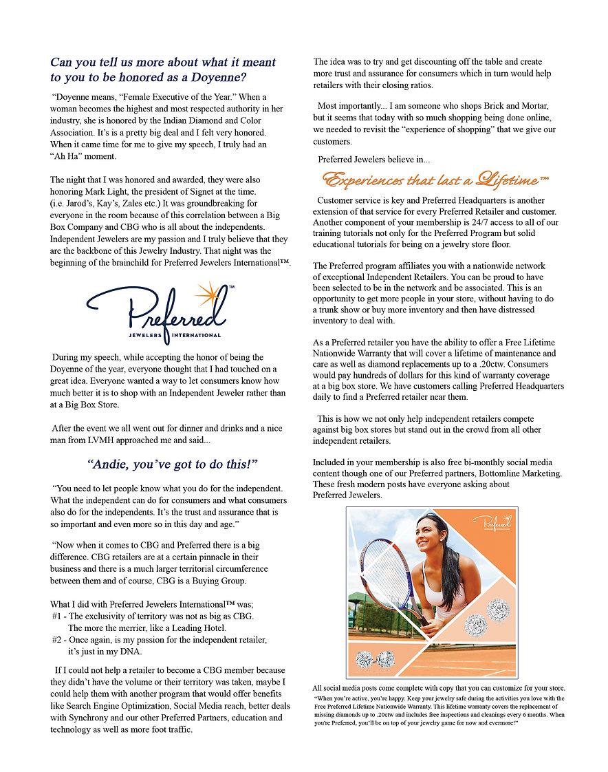 CBG jhj article-LM Page3.jpg