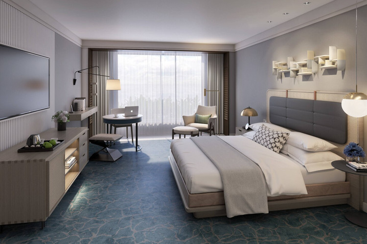 tpajd-guestroom-2060-hor-clsc.jpg
