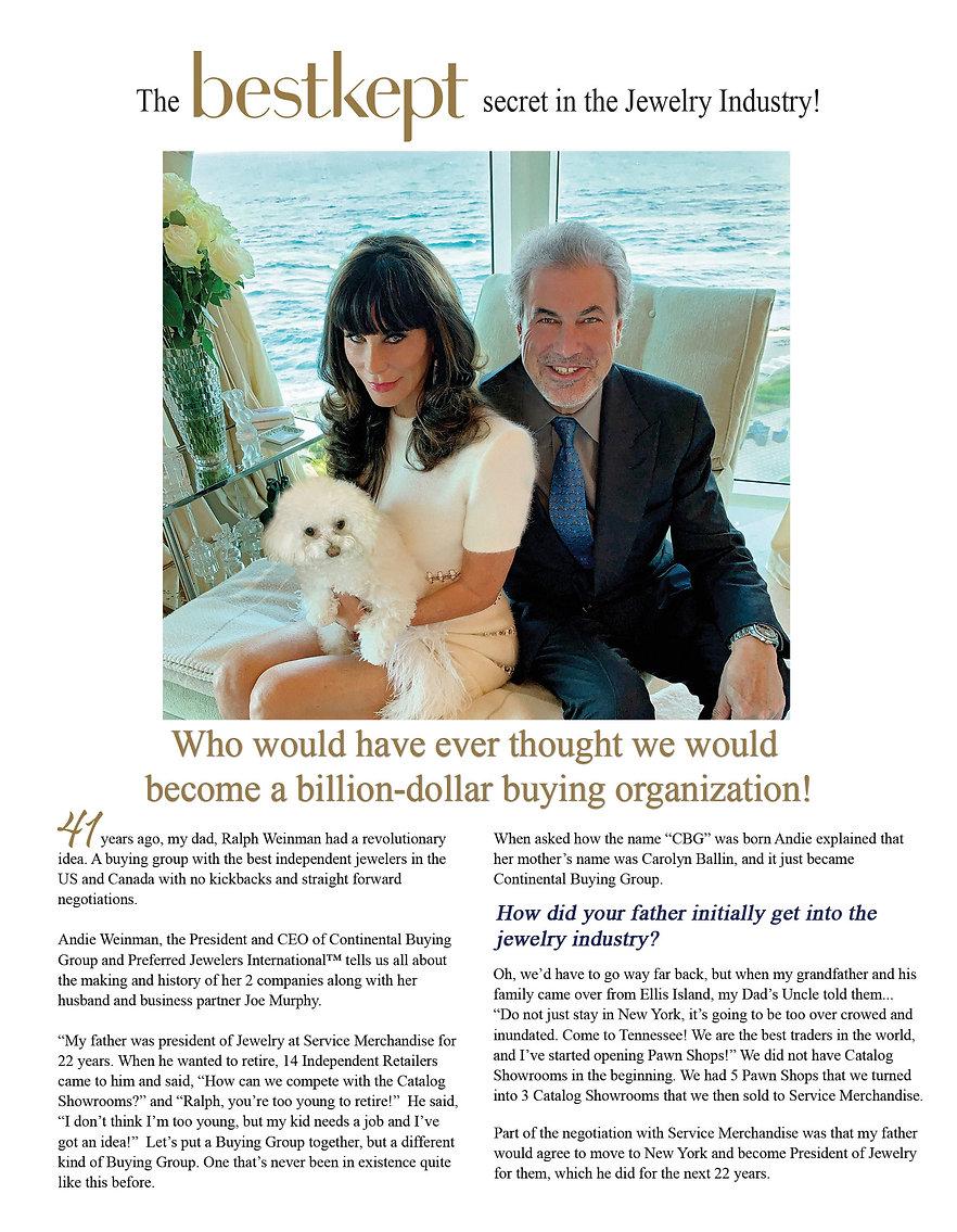 CBG jhj article-LM Page1.jpg