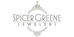 Spicer Greene.jpg