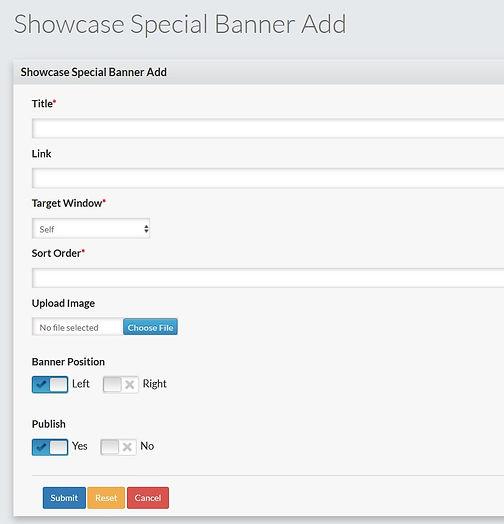 Showcase Specials Add.jpg