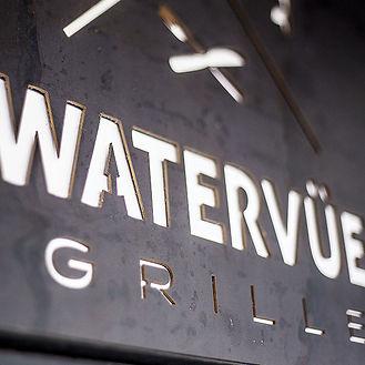 Watervue.jpg