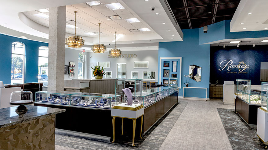 Ramseys-Diamond-Jewelers (1).jpg