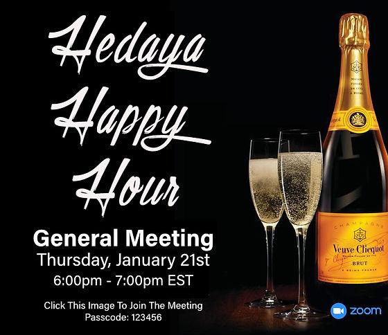 Hedaya Happy Hour_General Meeting.jpg