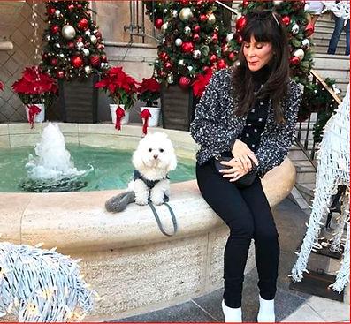 Andie and Elvis Christmas.jpg