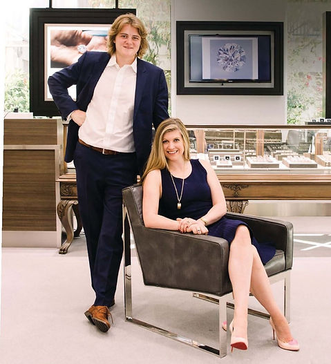 Eva Michelle and Elliott Spicer.jpg