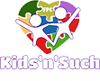 FPC Logo Full.png