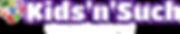 FPSKids+Logo+Subtitle.png