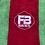 Thumbnail: Fandu Belt Bag