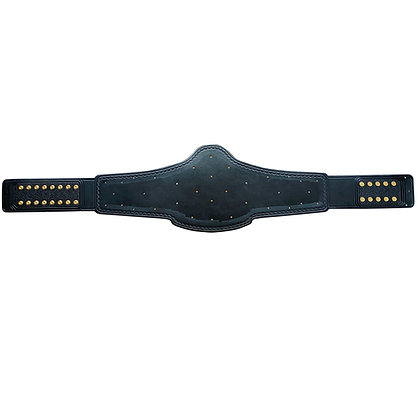 Tooled Andre Replacement Strap