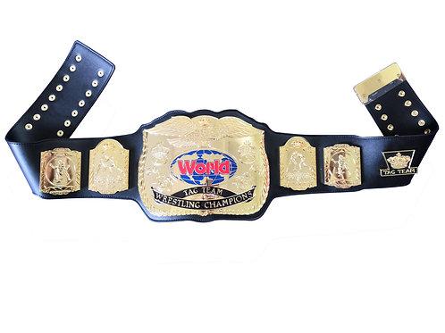 Fandu Classic Tag Team Championship