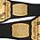 Thumbnail: WCW United States Championship Replica Title