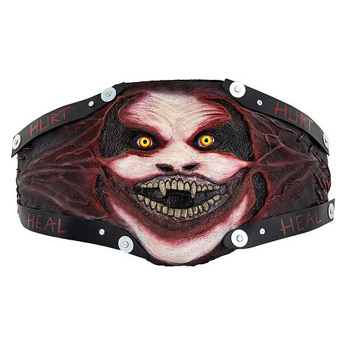 """The Fiend"" Bray Wyatt Universal Championship Replica Title Belt"
