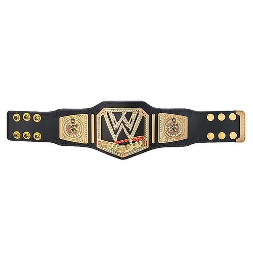 WWE Championship (2013) Mini Belt