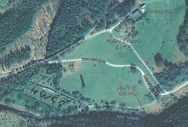 HWGG Map.JPG