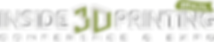 I3DP logo.png