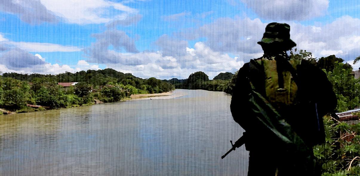 Caravana Humanitaria por la Vida y la Permanencia en el Territorio San Juan, en Chocó.jpg
