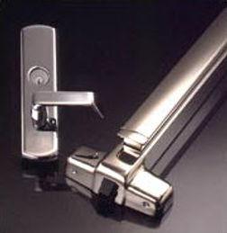 ozzborn security bay area commercial locksmith