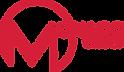 Monaco final logo.png