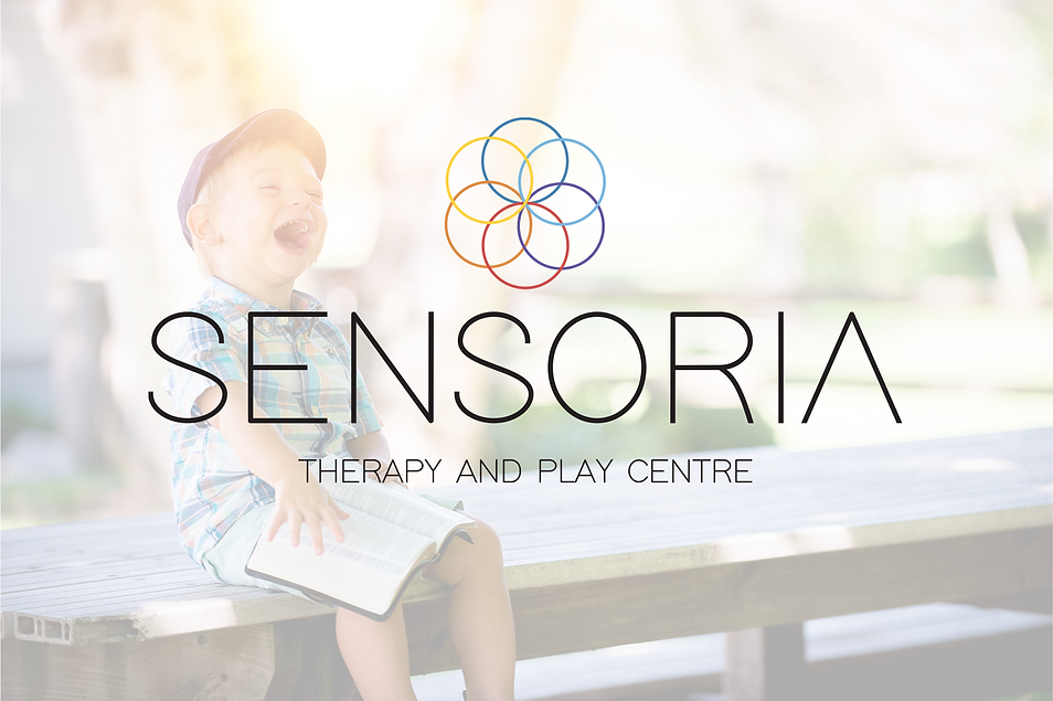 Sensoria-Web-page_07.png