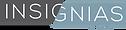Insignias_Logo.png
