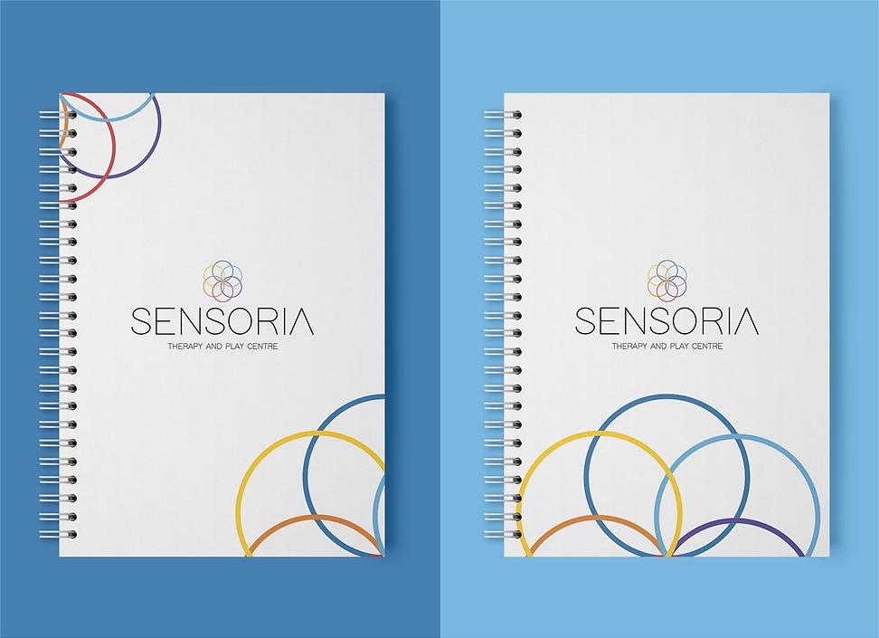 Sensoria-Web-page_15.png