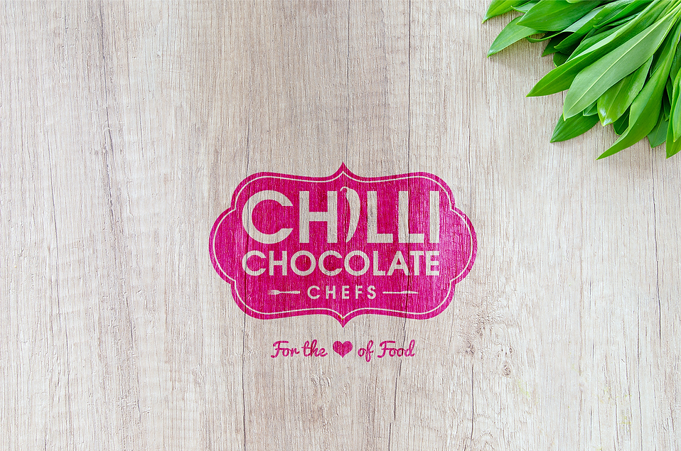 Chilli-Choc-Chefs-Web-page_20.png