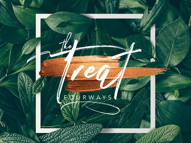 The Treat Fourways