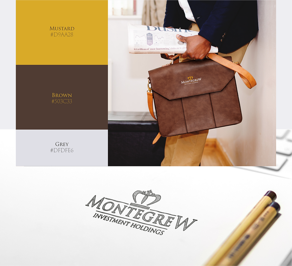 Alkhemy website mockups MONTEGREW-03.png