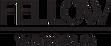 obxYxBkqQUy7cfA76Sx1_Fellow-Logo bw.png