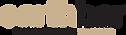 header-logo eb.png