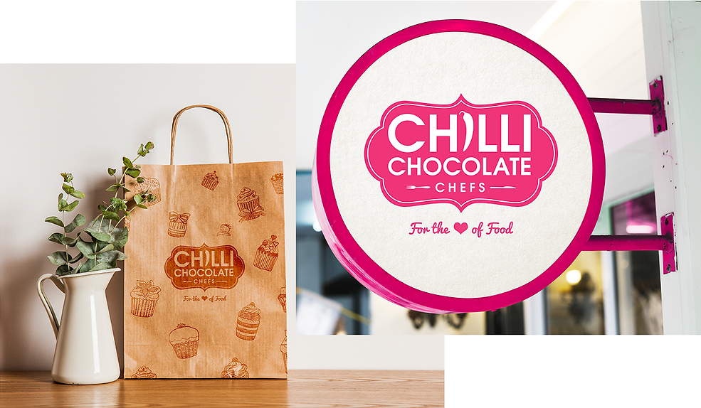 Chilli-Choc-Chefs-Web-page_12.png