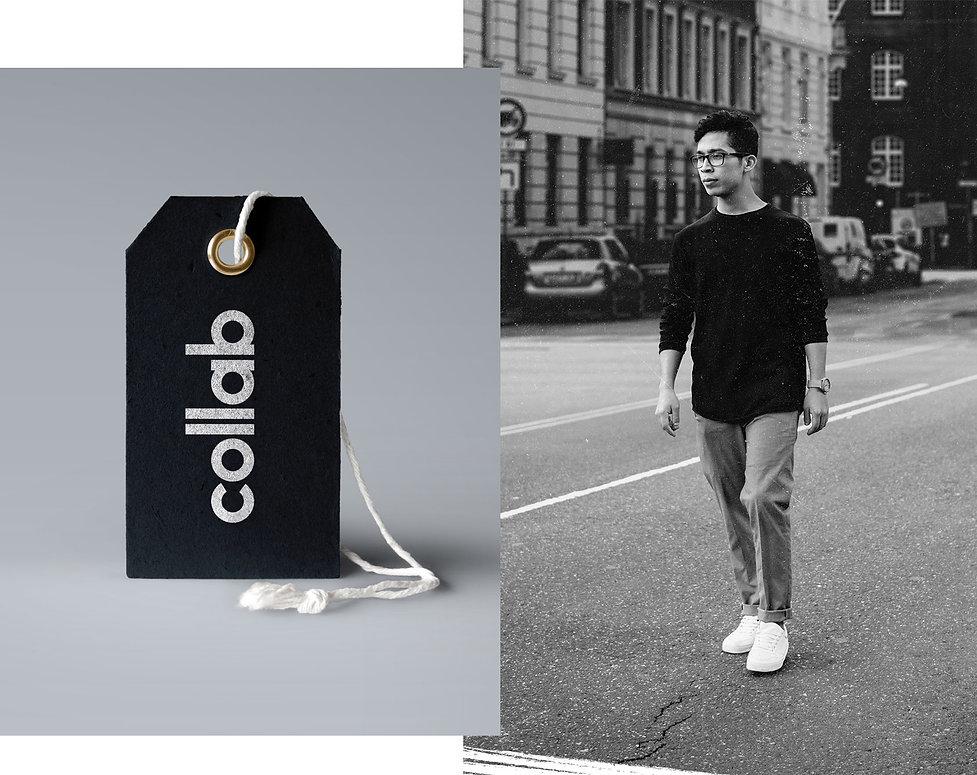 Collab-Web-Mock-up_11.jpg