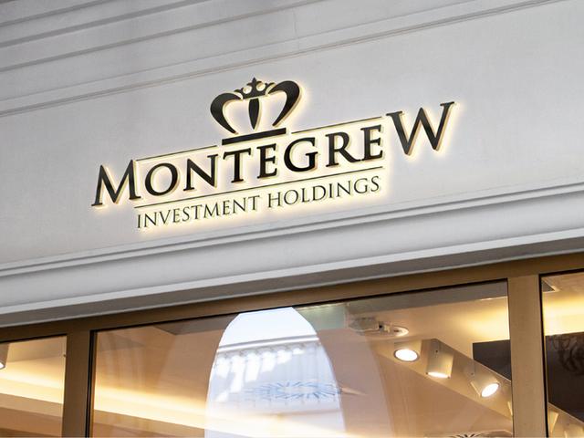 Montegrew