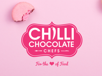 Chilli Chocolate Chefs