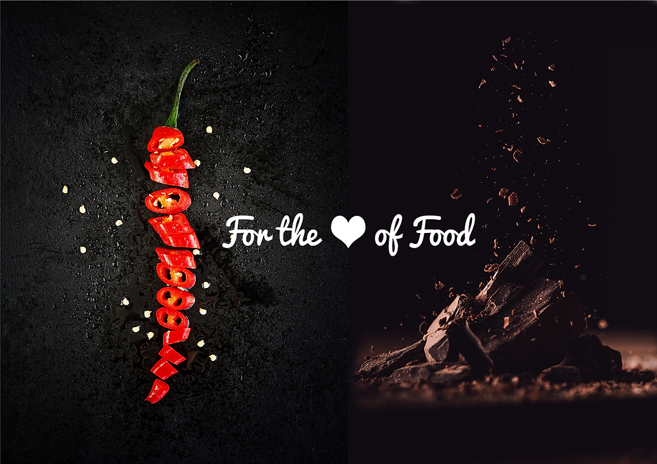 Chilli-Choc-Chefs-Web-page_09.png