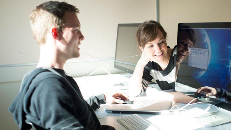 digital-student.jpg